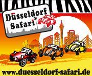 So viele von Euch fragen nach Tipps, wenn Freunde zum ersten Mal Düsseldorf besuchen - kennt Ihr die DüsseldorfCard?