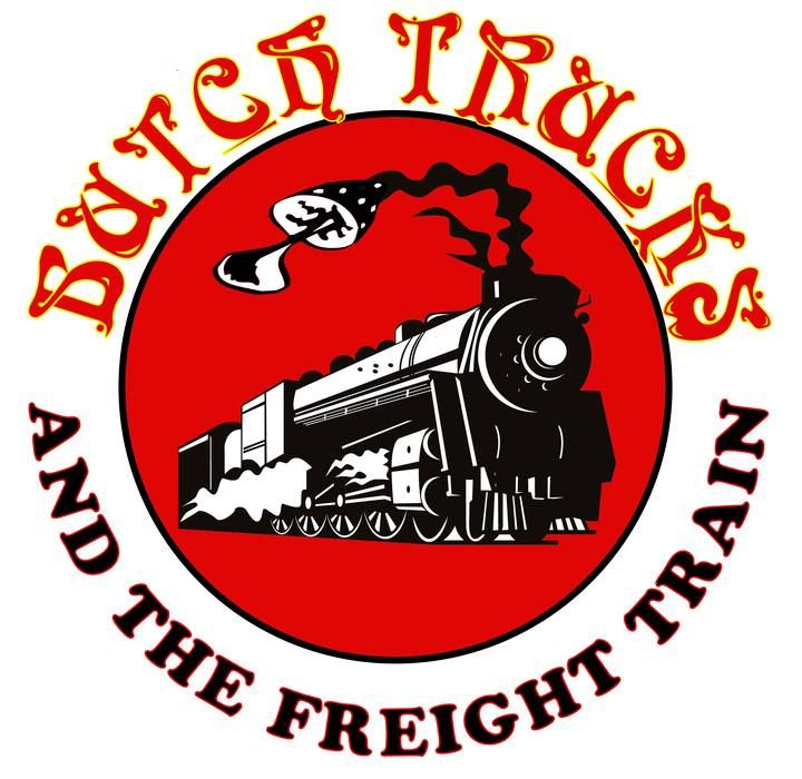 Butch Trucks & Freight Train Band (solo) Allman Brothers Band