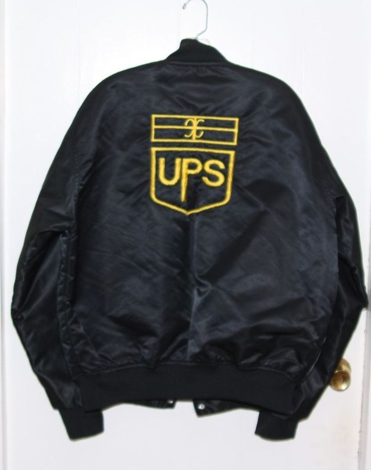 ups universal parcel service Subject: confirm your parcel with us asap date: wed, 1 oct 2008 4:09:10 from: universal parcel service dear customer we have been waiting for you to contact us for your confirmed package.