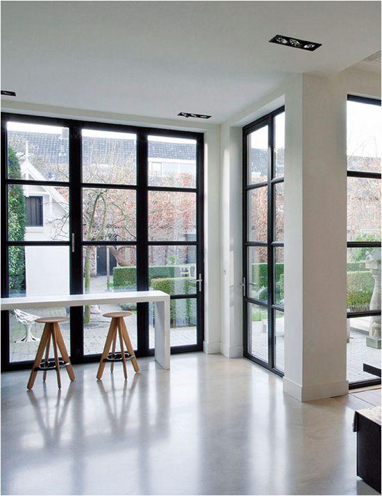 The Zhush: Classic Meets Contemporary Design
