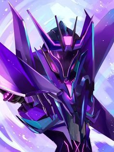 Transformers Art, Transformers Pictures, Transformers Prime Beast, Prime Transformers, Soundwav Prime, Transformers Prime Soundwav, Tfp Soundwav, ...