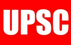 UPSC civil services main exam results 2013 are published online at www.upsc.gov.in  & StepUpIAS.com and candidates can click here: http://bit.ly/1mMkDIm  to check and download the same and the merit list.