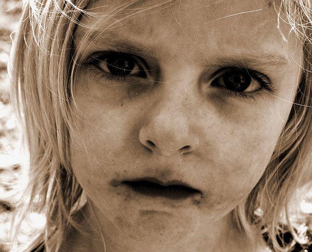 (PDF) Investigaciones de abuso sexual de menores en cámara Gesell
