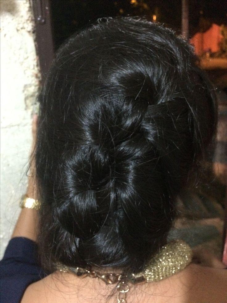 my hair #grami