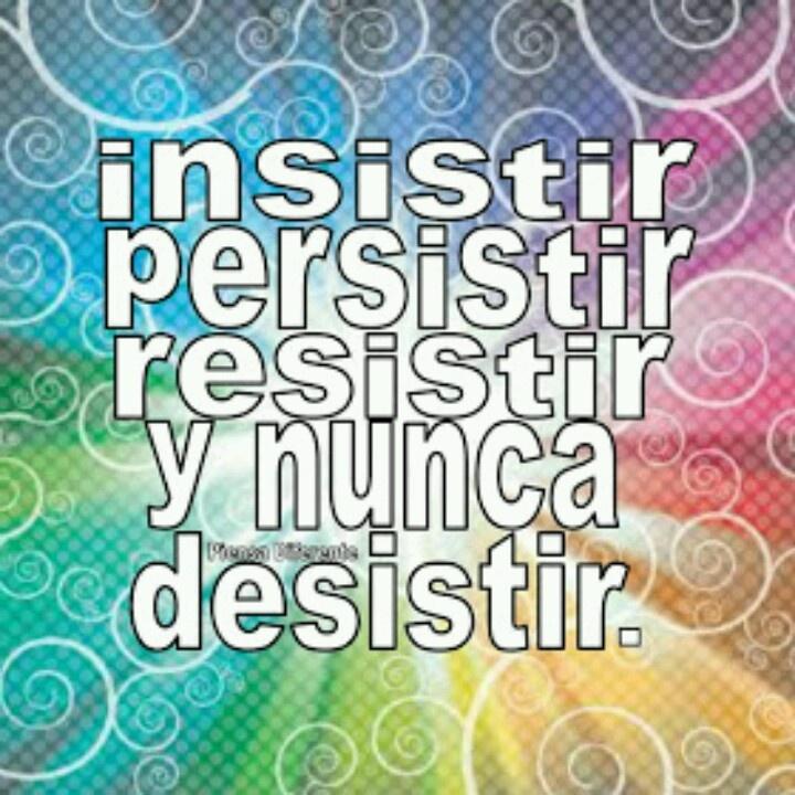 #frases vida