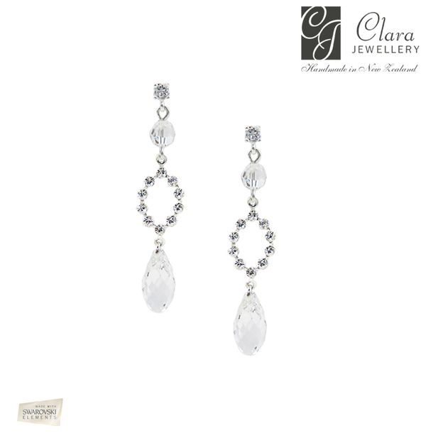 Mandy- Clara Jewellery