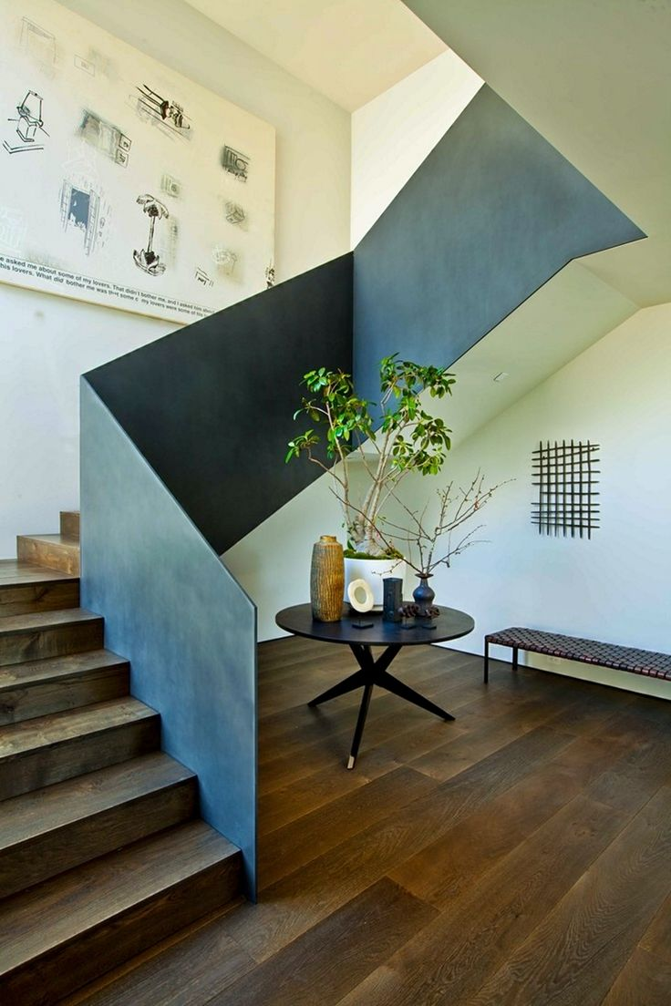 918 best Wide Open (Interior) Spaces images on Pinterest | Moderne ...