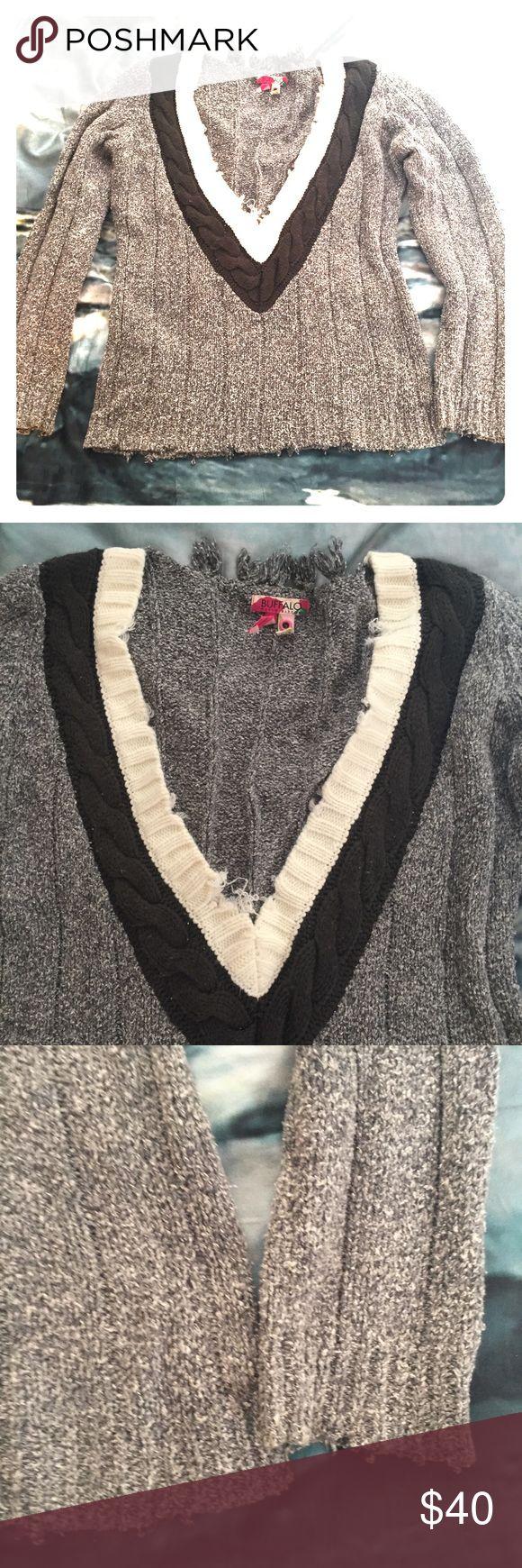 Best 25  Boyfriend sweater ideas on Pinterest | Urban outfitters ...