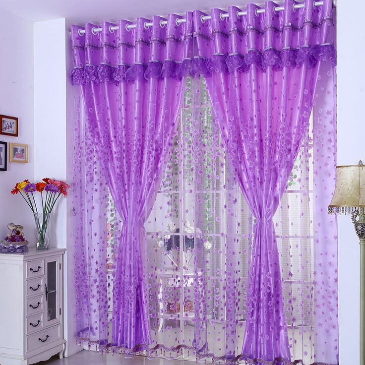 Kitchen Curtain Ideas South Africa: 45 Best Images About Drapes On Pinterest