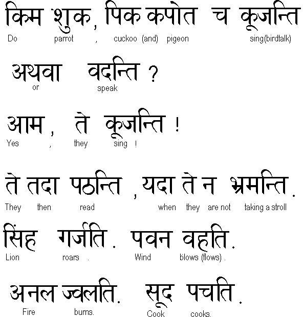 Best Sanskrit Images On   Sanskrit Buddhism And