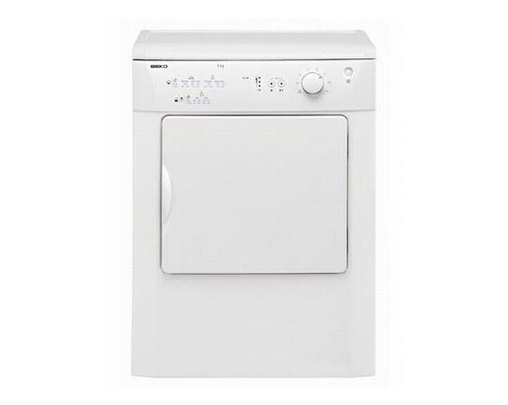 Rent Or Rent To Buy A 7KG Load Condenser Tumble Dryer  For Just £3.90 A Week with Free Delivery, Free Fitting & Free Repairs Click on this Direct link to view  -> https://goo.gl/hoXg9L Lots More To Rent & Rent To Buy On Our New Face Book Page -> https://www.facebook.com/weeklyappliancerentals/ For Everything Else Visit Our Brand New Website http://www.alittlebitextra.com/