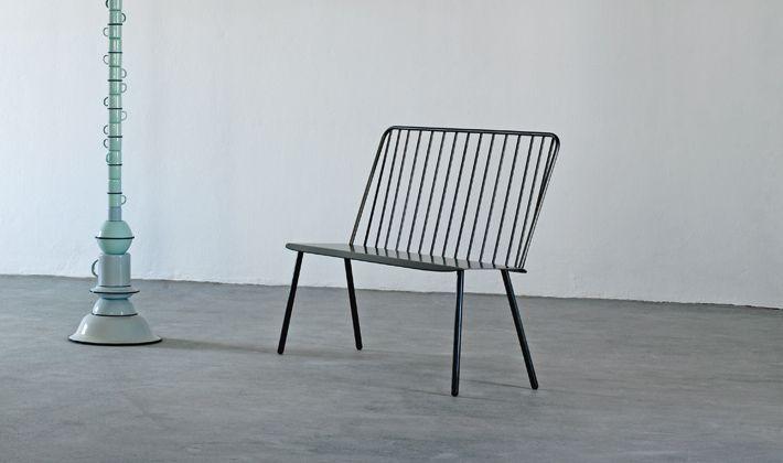 gregor jenkins bench steel