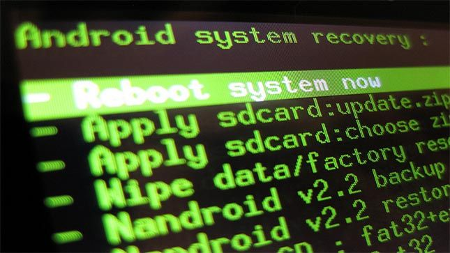 Root Explorer, amongst the 13 best root apps for Android. Article from Android Authority