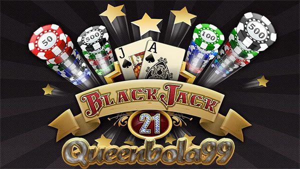 Agen Live Blackjack Online Terbaik  http://queenbola99.com/agen-live-blackjack-online-terbaik/