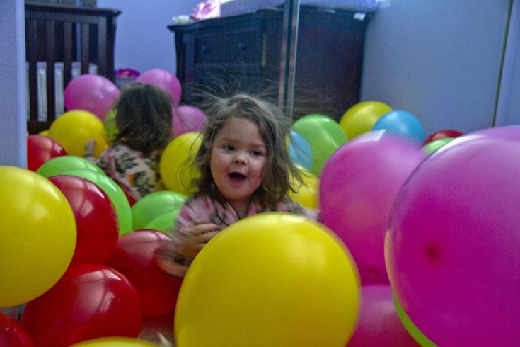 <b>Because you want your kid to have the best day ever.</b>