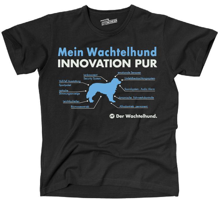http://www.ebay.de/itm/T-Shirt-Hunde-Hund-INNOVATION-PUR-WACHTELHUND-fun-Siviwonder-bis-4XL-/261965215299?ssPageName=ADME:B:SS:AT:1120