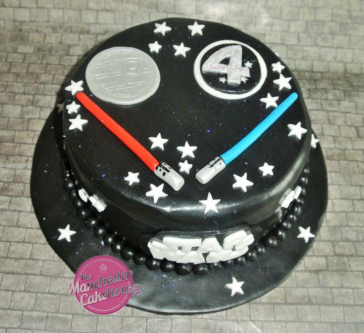 74 best Cakes for Kids images on Pinterest Cakes for kids Kid
