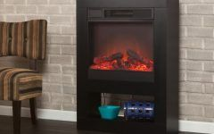 Electric Fireplaces Direct Outlet
