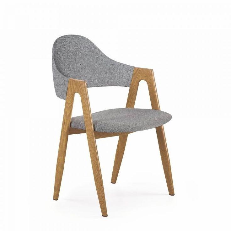 Pin by András Nagy on Étkező Furniture, Dining chairs, Chair