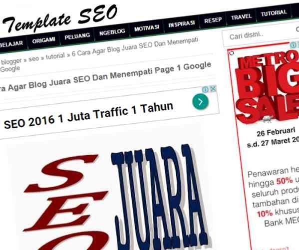template_blog_gratis_seo_keren