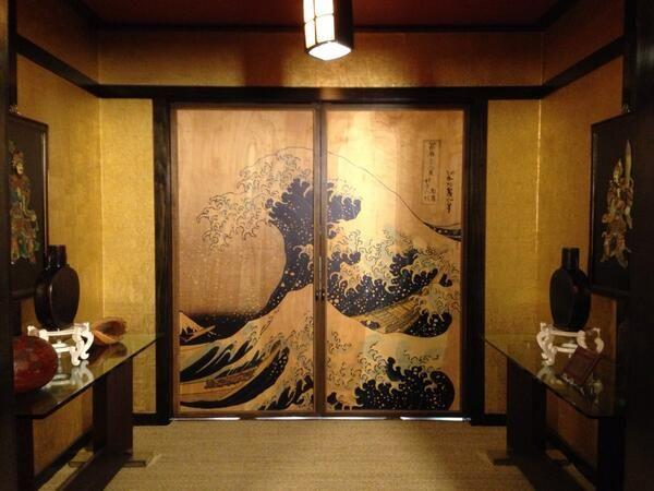 AndrewBikichky: Entry doors ninja showdown set Ep618 #Castle