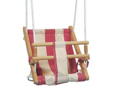 baby swing,chidren's swing: Kids Baby Toys Etc, Canvas Swings, Canvas Kiddie, Kiddie Swings, Crafts Idea, Baby Clothing, Swings Baby, Baby Swings Chidren, Baby Swingchidren