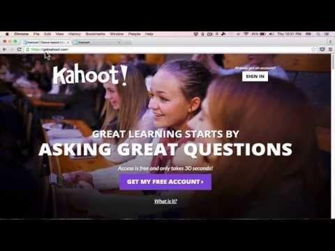 39 best Educational Technology images on Pinterest   Educational ...
