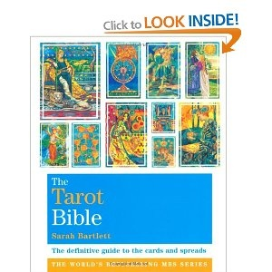 9781418536381 - Smart Guide to the Bible (The Smart Guide ...
