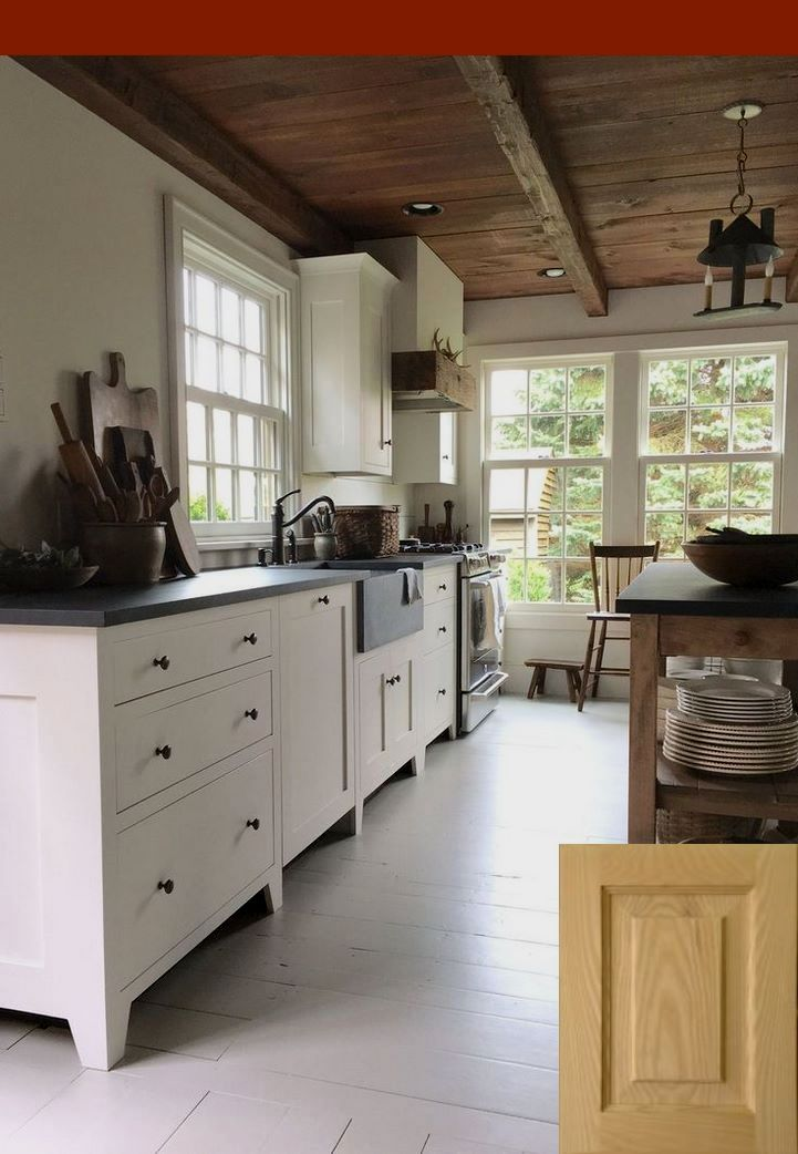 Kitchen Cabinet Refacing Cost Lowes
