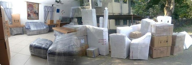 Packers And Movers Noida When you have to relocate for any purpose, there is a daunting task that comes as a package, and that is the packing and moving the goods that you own and wish to carry to your new location.