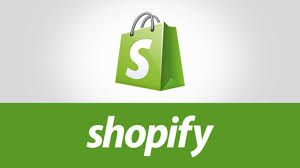 http://1.shopifytrack.com/SHB1
