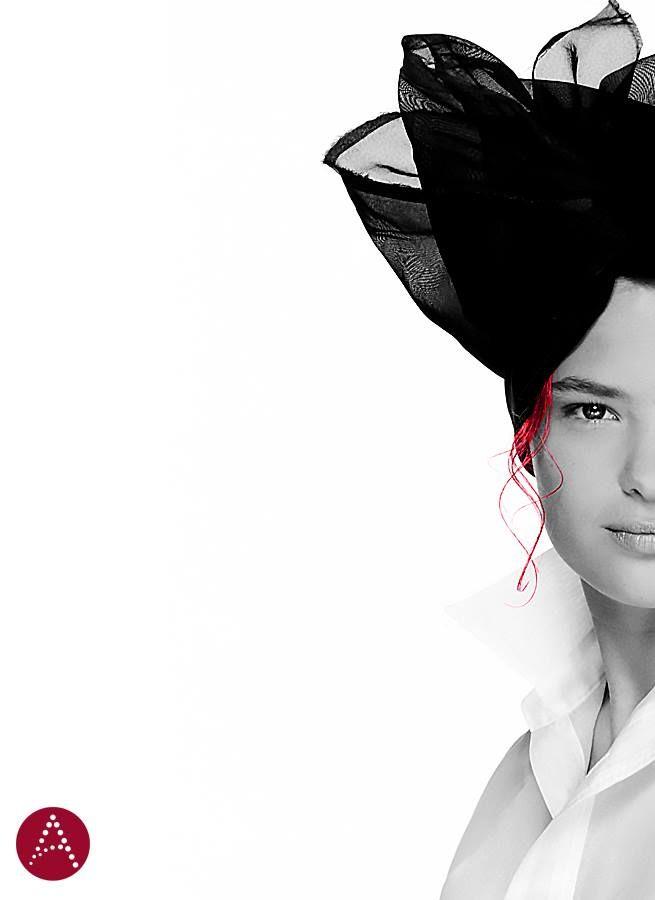 www.academiabsi.com/ #info #corsi #corso #trucco #makeup #mua #truccatore #truccatrice #beauty #fashion #moda #teatro #teatrale #camouflage #counturing #sposa #wedding #lips #eyes #labbra #milano #quadrilaterodellamoda #makeupartist #hair #hairstyle #show #shooting #annuale #settimanale #dellunedi