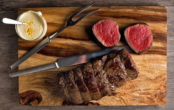 american wagyu beef - http://www.kobebeefstore.com