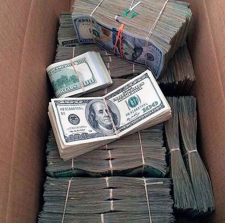 gagner argent ecom french touch business en ligne ...
