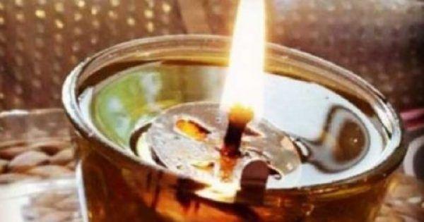 """""""Εις το όνομα του Πατρός και του Υιού και του Αγίου Πνεύματος. Αμήν. Άγιος ο Θεός, Άγιος Ισχυρός, Άγιος Αθάνατος ελέησον ημάς. (τρεις φορές) Παναγία τριας,"""