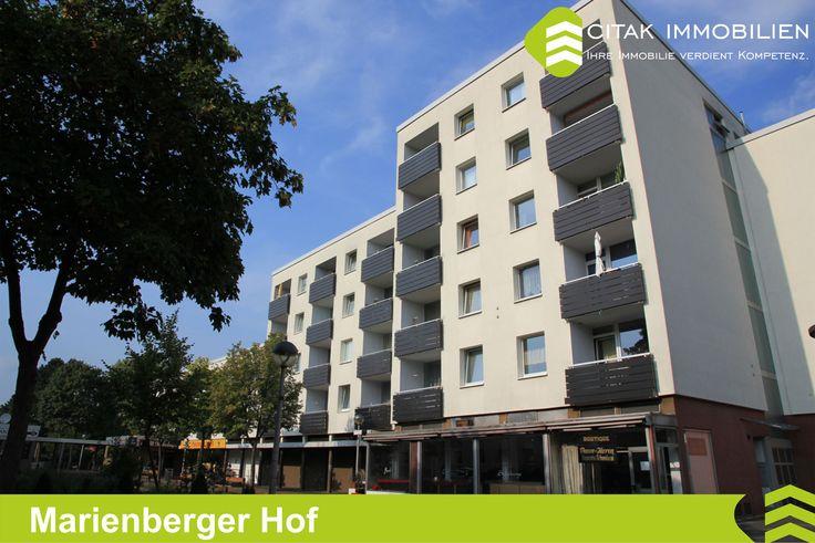 Köln-Lindweiler-Marienberger Hof