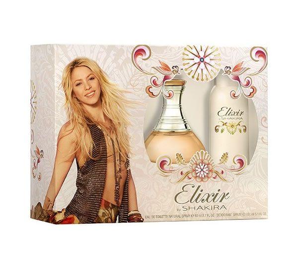 Perfumes Shakira c/até 20% de desconto na Sephora