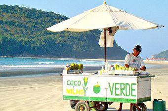 10 Tips to Improve Any Trip to Brazil - Matador Network