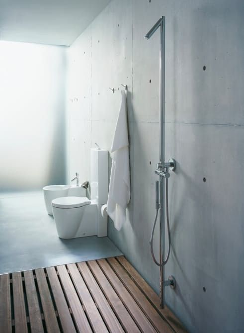 Best Small Toilets: Toto, Kohler, Duravit