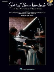 13 best piano music images on pinterest piano pianos and piano music cocktail piano standards sheet music pianokeyboard sheet music by al lerner hal leonard shop the worlds largest sheet music selection today at sheet fandeluxe Gallery