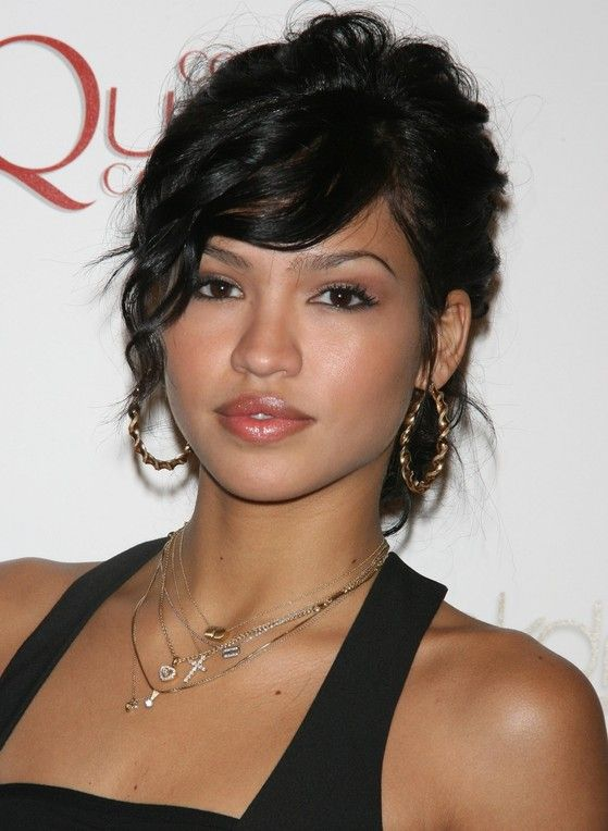 cassie hair style 14 best images about american hairstyles on 1916 | 9a8a0ce89369ec8658d4c2fb0c8a8c05