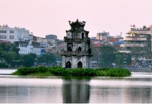 Impressive Destinations in Northern Vietnam Tour / 8 days Price from: US$ 431
