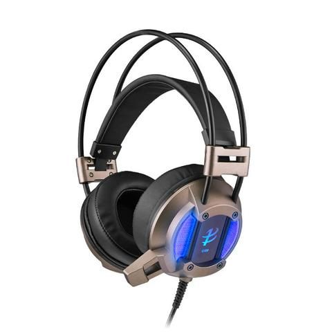 Function: for Video Game,For Internet Bar,Microphone,Supports music,Voice controlSupport APP: NoFrequency Response Range: 20-20000HzStyle: HeadbandIs wireless:...