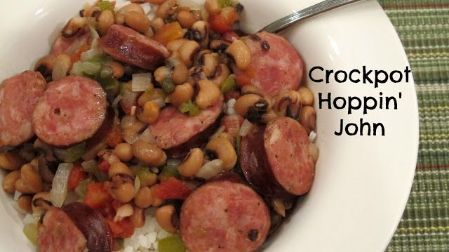 ... party ideas on Pinterest | Hoppin' john, Black eyed pea and New Year&...
