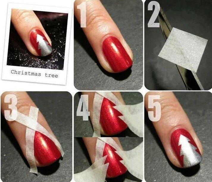 OMG I want to try this