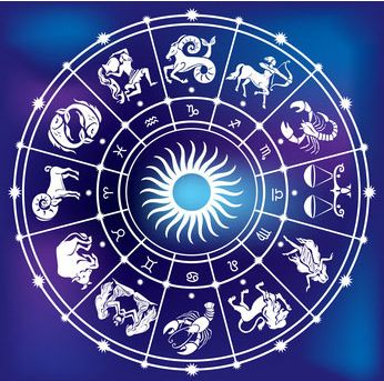 Your Daily Horoscope. 15. April. 2016 ARIES (March 21 - April 20): A problem you have been struggling with for some time does not appear