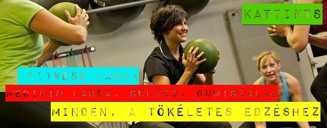 personal training edzes medicin labda sulyzo gumilabda fitness gumiszalag gumikotel yoga matrac