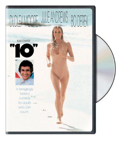 10 10 (DVD MOVIE).  #WARNERHOMEVIDEO #DVD