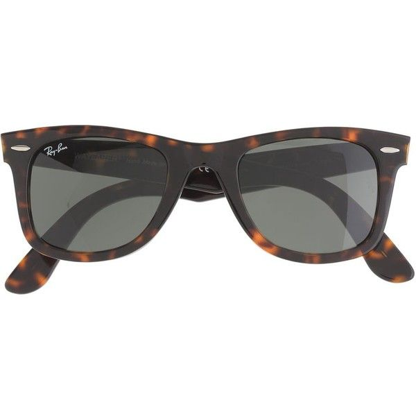 ray ban clubmaster best price  17 best ideas about Wayfarer Sunglasses on Pinterest
