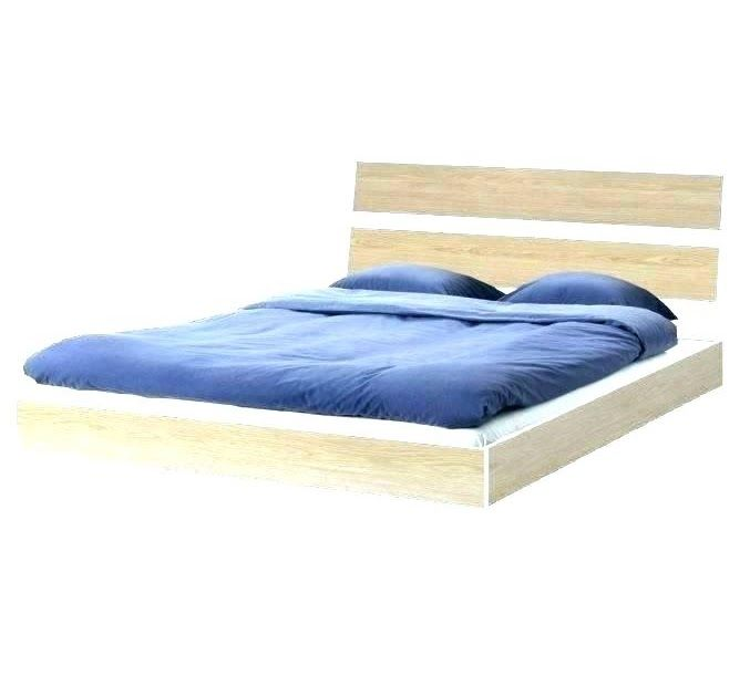 Ikea Us Furniture And Home Furnishings Twin Bed With Drawers
